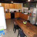 Tembe Kitchen