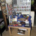 Tembe Shop