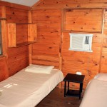 Tembe Volunteer Accommodation
