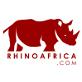 Rhino-Africa-Logo-small