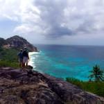 Seychelles Volunteering
