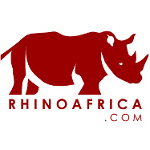 Rhino Africa Logo