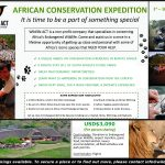 WACT Expedition Pamphlet Web