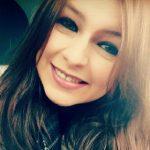 Sophie Vickers