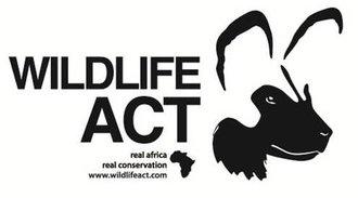 Wildlife ACT awarded the Pat Fletcher Award