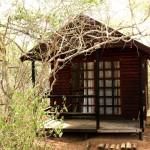 Tembe Volunteer Camp