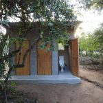 Tembe Toilets
