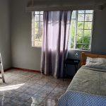 Manyoni Volunteer Camp - Bedroom 1