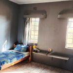 Manyoni Volunteer Camp - Bedroom 2