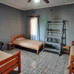 Manyoni Volunteer Camp - Bedroom 3