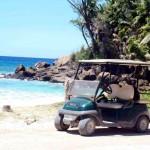 Seychelles Volunteer 4