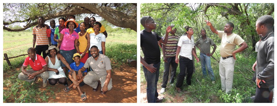Thokozani Mlambo