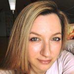Anastasia Ellis
