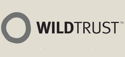 New Wildlands Logo Grey