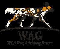 WAG_Logo