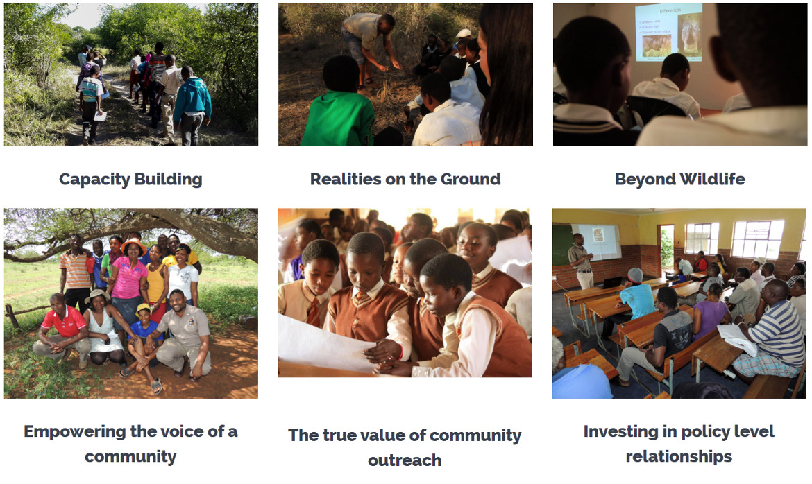 A Comprehensive Exploration of Successful Community Driven Conservation